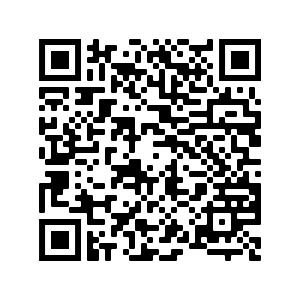 $100 BTC QR Code