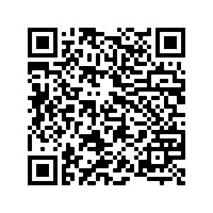 $25 BTC QR Code