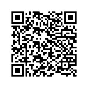 $50 BTC QR Code